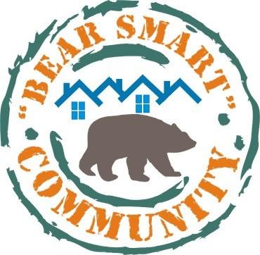 Community bear clipart clip royalty free stock Bear Smart – clip royalty free stock