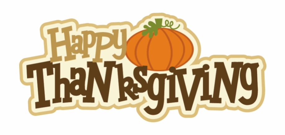 Community thanksgiving meal clipart png transparent Community Thanksgiving Dinner - Happy Thanksgiving Clipart ... png transparent