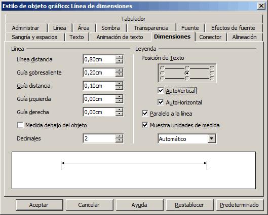 Como cambiar las dimensiones de una imagen clipart clip art free library Draw -Manuales para Apache OpenOffice, LibreOffice y NeoOffice3.2.x. clip art free library