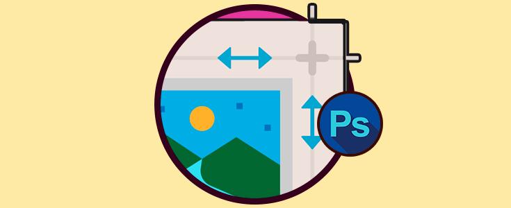 Como cambiar las dimensiones de una imagen clipart clip art free download Eliminar o modificar color cuadrícula de transparencia Photoshop ... clip art free download