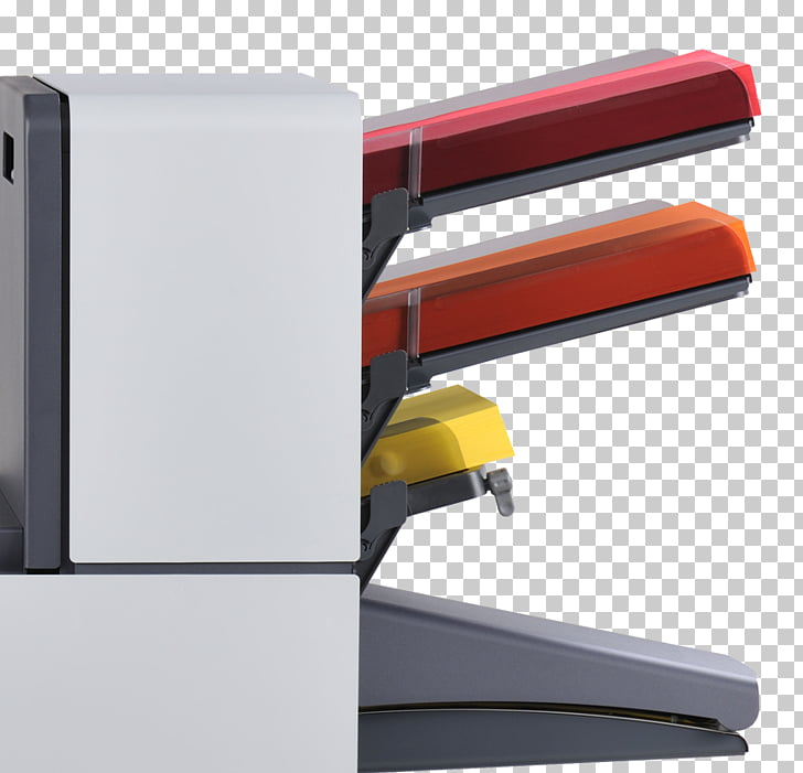 Como cambiar un archivo clipart a jpg clipart black and white Carpetas de archivos en papel directorio de sobres de correo, el ... clipart black and white
