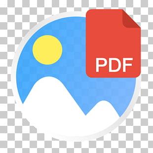 Como cambiar un archivo clipart a jpg clip transparent download 402 convertir PNG cliparts descarga gratuita | PNGOcean clip transparent download
