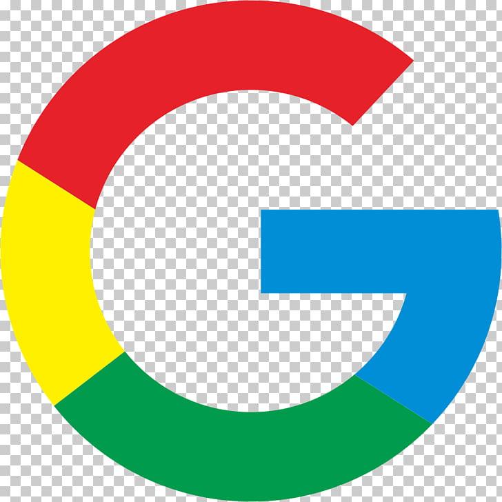 Como descargar imagenes clipart de google banner free Descargar libre | Logo de google iconos de computadora, google PNG ... banner free