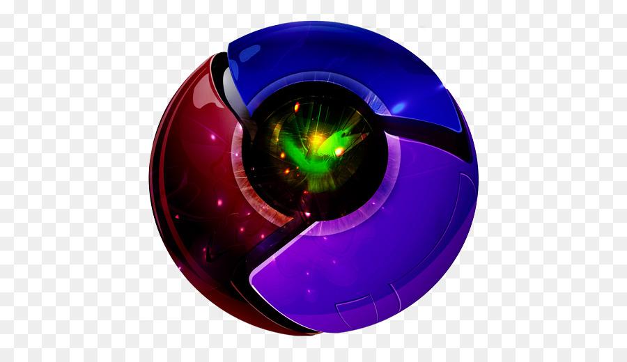 Como descargar imagenes clipart de google clipart royalty free library Purple Circle clipart - Purple, Circle, Graphics, transparent clip art clipart royalty free library