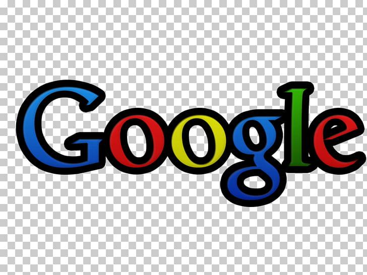 Como descargar imagenes clipart de google black and white stock Descargar libre | Google logo google search fuente, google PNG ... black and white stock