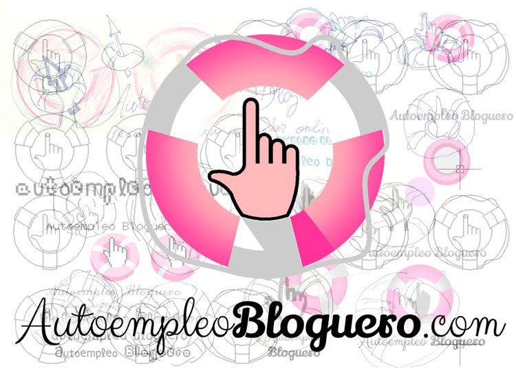 Como hacer un logo clipart clip Como crear un Logo y como hice yo el mío! clip