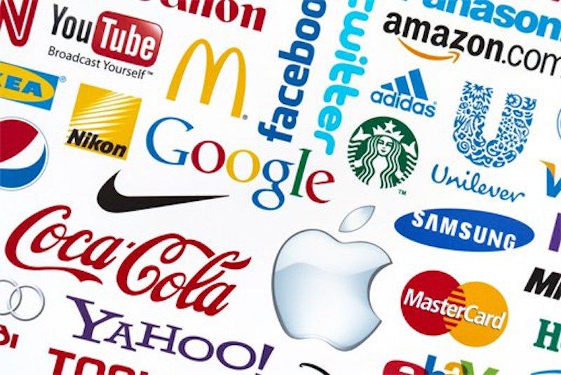 Como hacer un logo clipart picture freeuse download Crear un logo: 12 tips que de ayudarán a diseñarlo de forma adecuada picture freeuse download