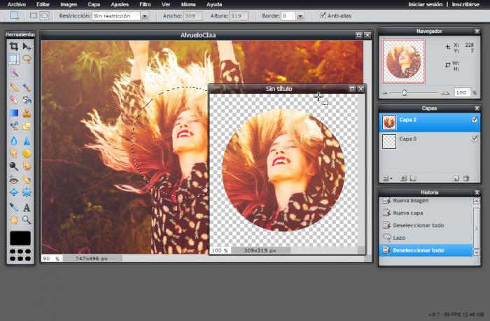 Como hacer una imagen clipart en pixlr clip art free Como Hacer Una Imagen Png En Pixlr Vector, Clipart, PSD - peoplepng.com clip art free