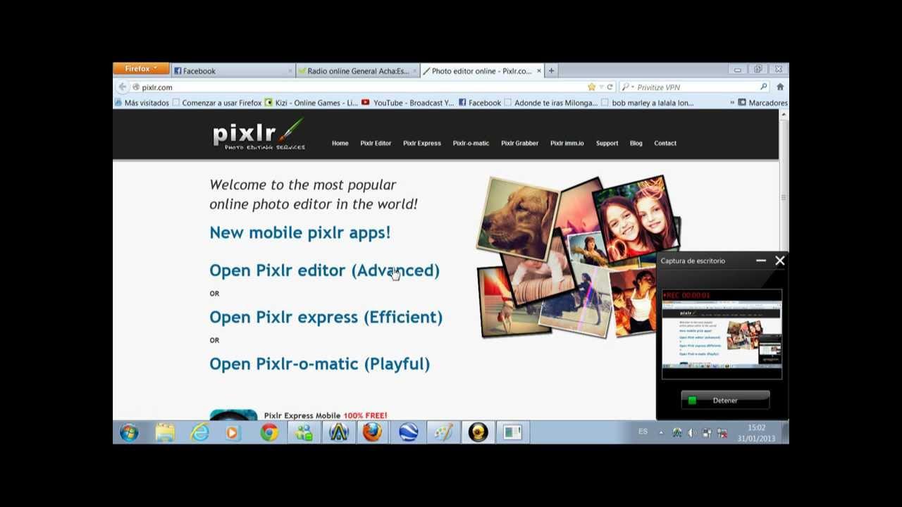 Como hacer una imagen clipart en pixlr clip art royalty free stock aprender ah hacer contorno en pixlr clip art royalty free stock
