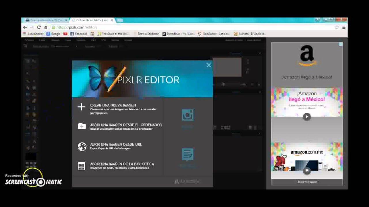 Como hacer una imagen clipart en pixlr jpg royalty free download TUTORIAL: Como convertir una imagen jpg a png con Pixlr jpg royalty free download