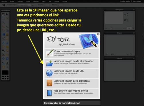 Como hacer una imagen clipart en pixlr vector transparent library Cómo quitar el fondo a una imagen? Con PIXLR es gratis, fácil y ... vector transparent library