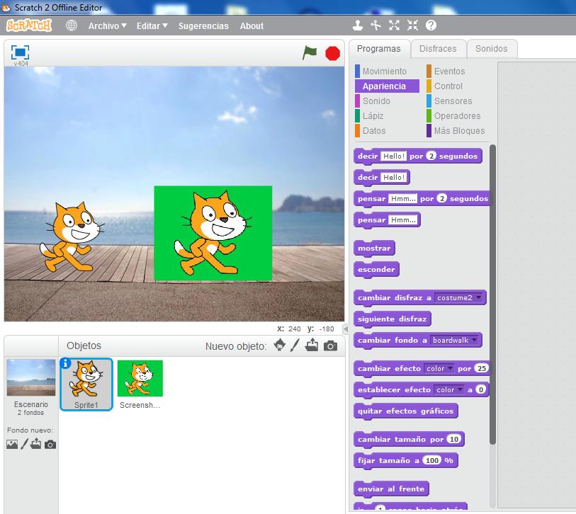 Como hacer una imagen clipart en pixlr image transparent library RoberBlog: Convertir una imagen en PNG (PIXLR) image transparent library