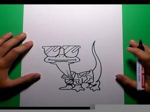 Como hacer una imagen clipart online clip free download Como Hacer Un Clipart | Free Images at Clker.com - vector clip art ... clip free download