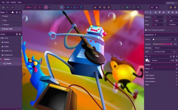 Como hacer una imagen clipart online clip art transparent library Editores online gratis para crear y editar gráficos vectoriales clip art transparent library