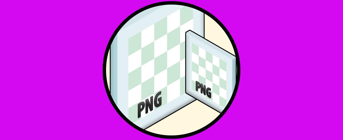 Como hacer una imagen clipart online clipart download Editores online gratis de archivos PNG con transparencia - Solvetic clipart download