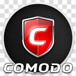 Comodo logo clipart picture free Logos icons and , comodo firewall , blue and white shield logo ... picture free