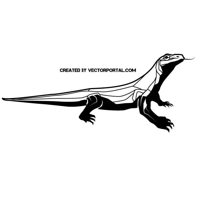 Comodo logo clipart png free stock COMODO DRAGON - Free vector image in AI and EPS format. png free stock