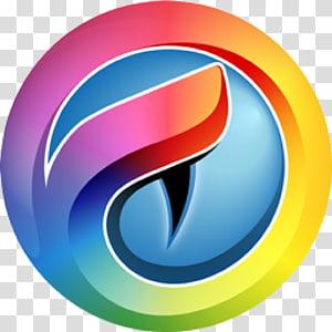 Comodo logo clipart graphic freeuse download Comodo Group Web browser Chromium Comodo Dragon Google Chrome ... graphic freeuse download