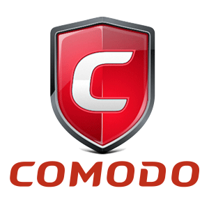 Comodo secure logo clipart vector freeuse stock Comodo SSL Certificate - Website Security Certificate vector freeuse stock