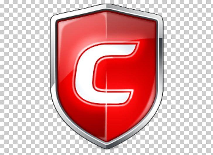 Comodo secure logo clipart banner Anti Virus Comodo Antivirus Software Comodo Group Comodo Internet ... banner