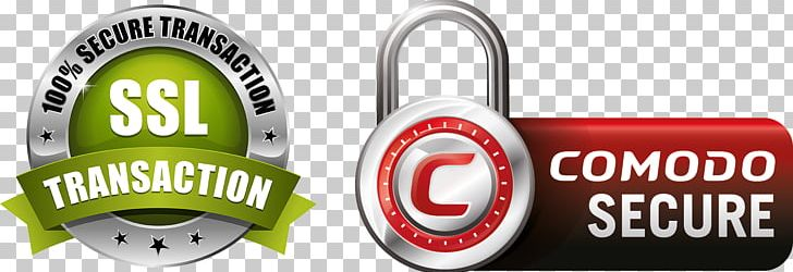 Comodo secure logo clipart svg library download Transport Layer Security Comodo Group Computer Security HTTPS Public ... svg library download