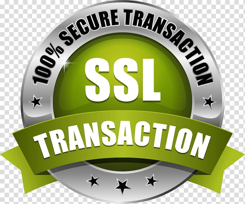 Comodo secure logo clipart svg free stock Transport Layer Security HTTPS Public key certificate Computer ... svg free stock