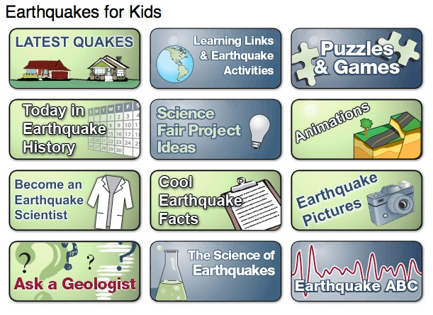 Compaction examples clipart kids science svg transparent library 1000+ ideas about Natural Disasters For Kids on Pinterest ... svg transparent library