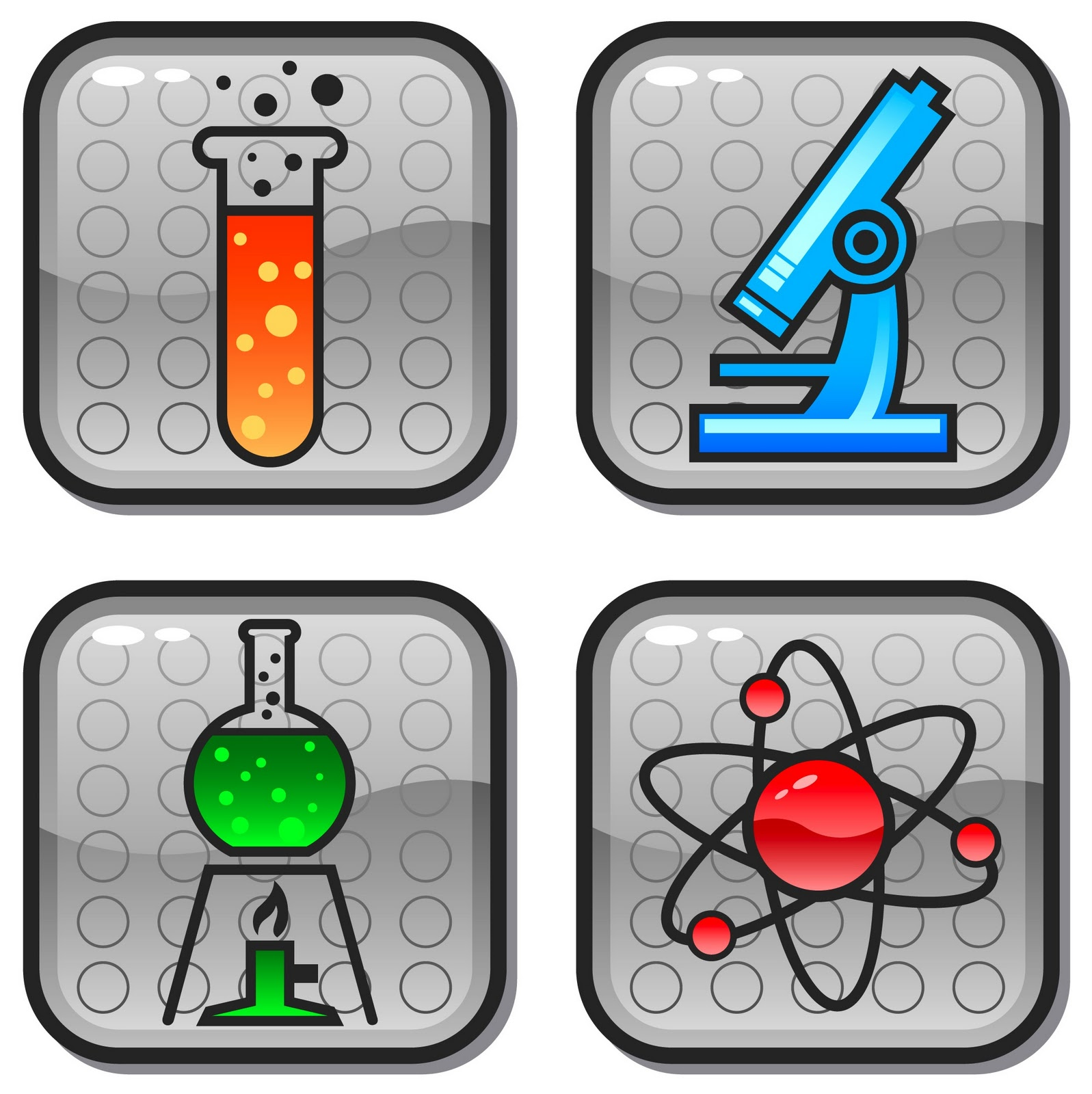 Compaction examples clipart kids science banner library library Cool Math Clipart - Clipart Kid banner library library