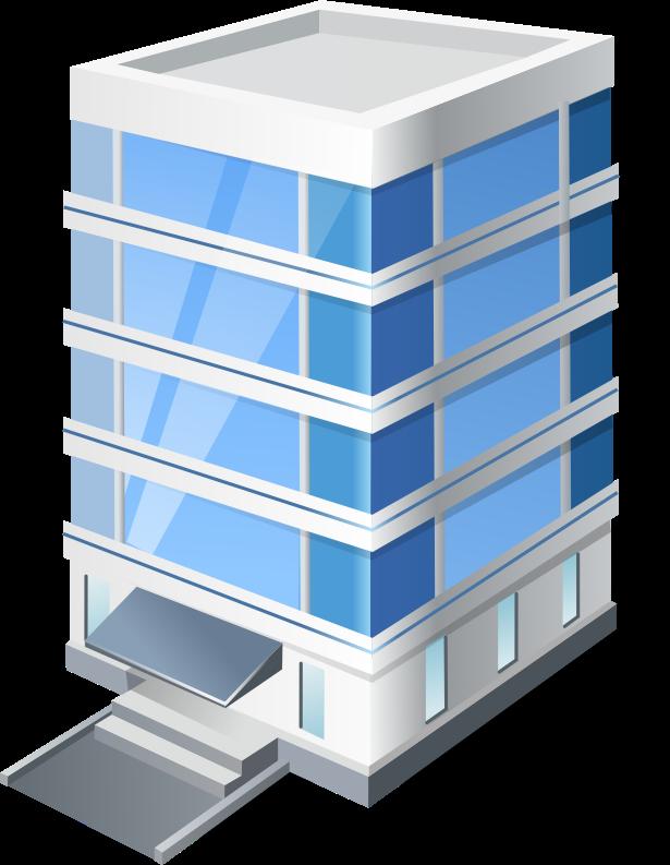Company building clipart png svg transparent download Company building clipart png - ClipartFest svg transparent download