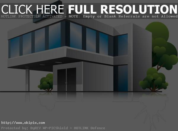 Company building clipart png png transparent library Company Clip Art Free   Clipart Panda - Free Clipart Images png transparent library