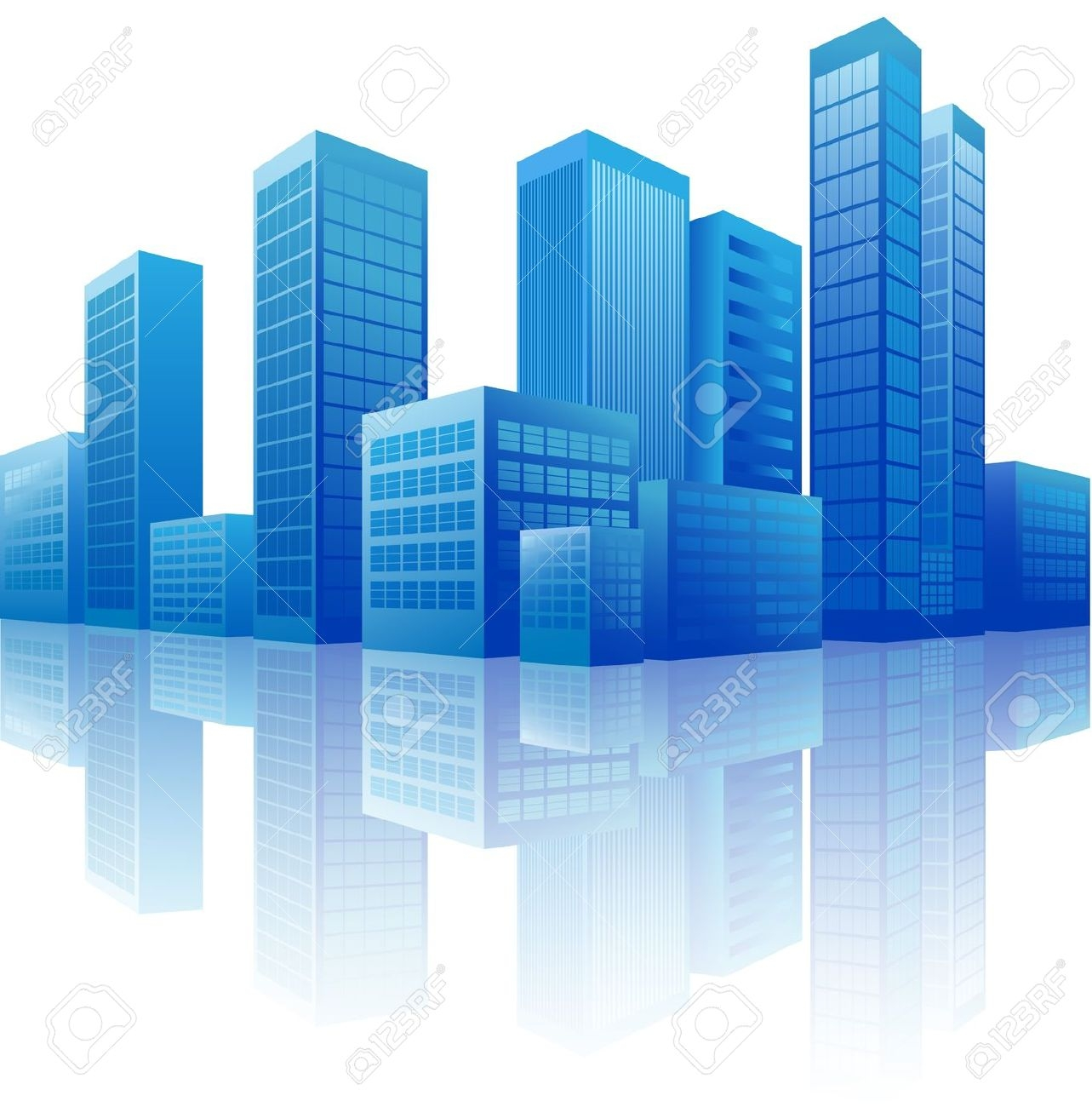 Company building clipart png clipart stock Website Building Free Clip Art – Clipart Free Download clipart stock