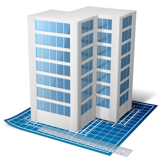 Company building clipart png picture royalty free Clipart company - ClipartFest picture royalty free