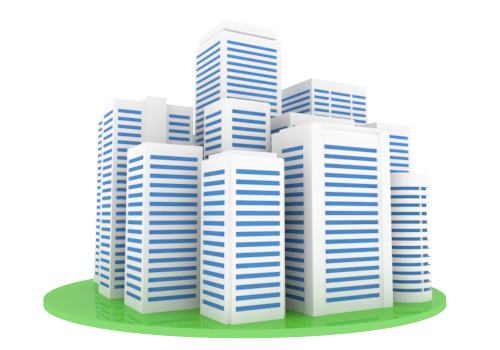 Company building clipart png jpg free SIGN IN — jpg free