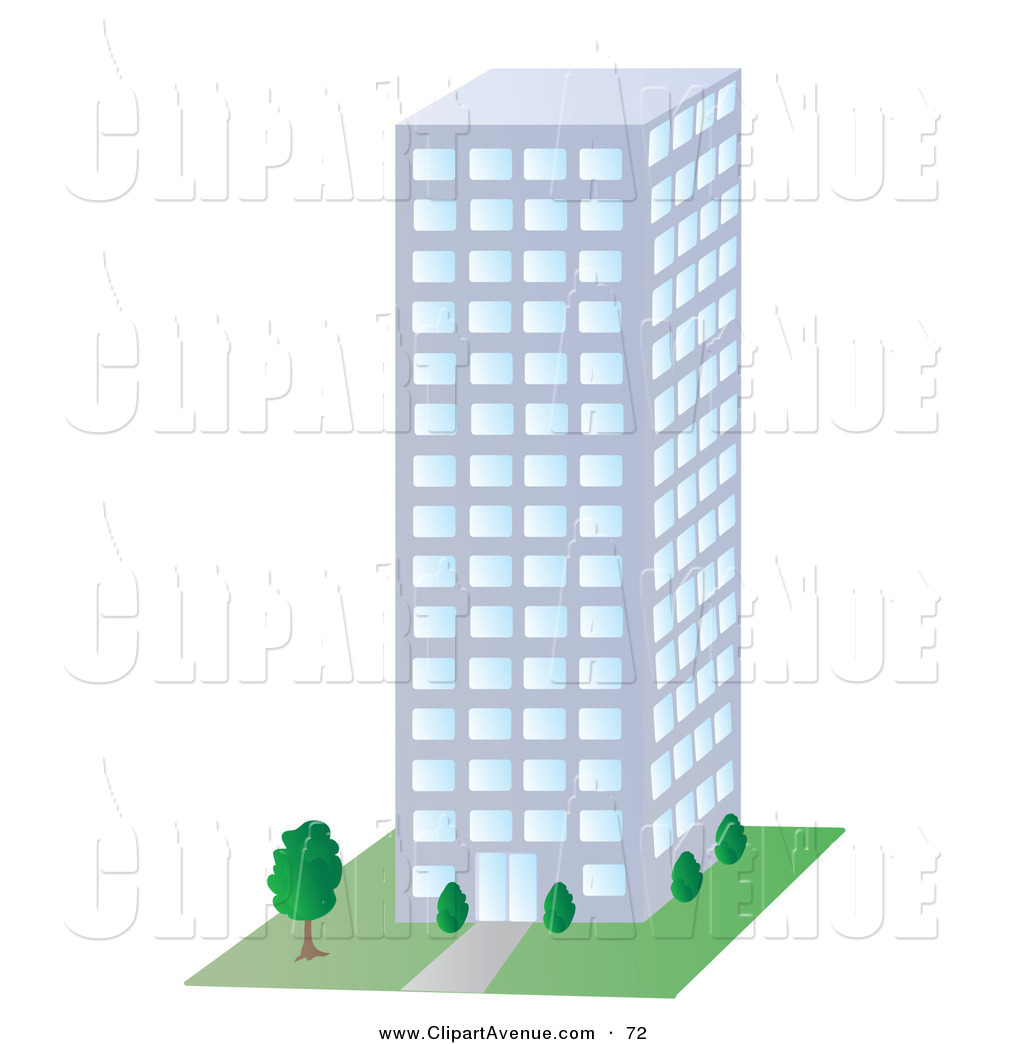 Company building clipart png graphic royalty free download City Buildings Clipart - Clipart Kid graphic royalty free download