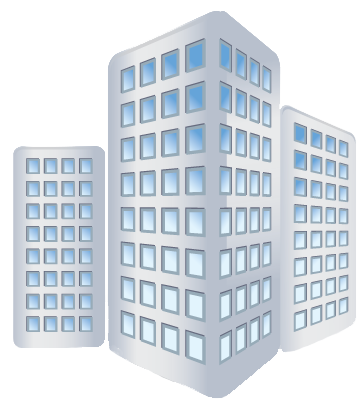 Company building clipart png png stock Processing Checklists, Waikato Building Consent - pools, minor ... png stock