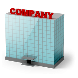 Company building clipart png picture black and white Company building clipart png - ClipartFest picture black and white