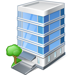 Company building clipart png picture transparent library Company building clipart png - ClipartFest picture transparent library