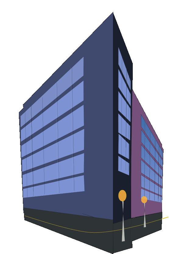 Company building clipart png image transparent download Office building clipart png - ClipartFox image transparent download