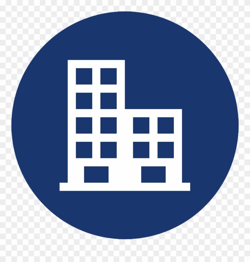 Company clipart clip freeuse stock Bansal Brother - Company Icon Blue Png Clipart (#746240) - PinClipart clip freeuse stock