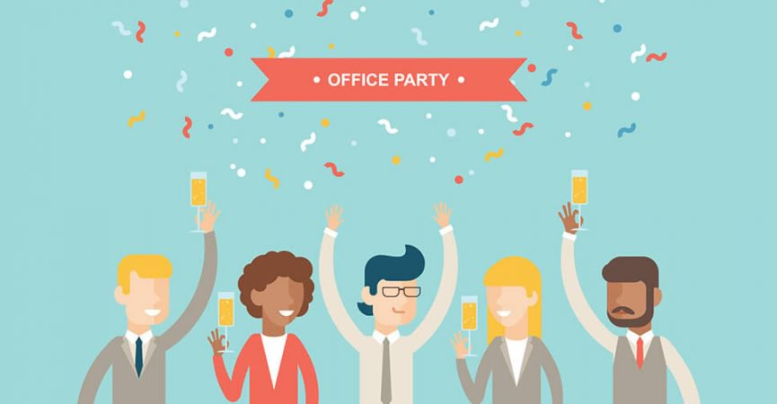Company holiday party clipart png free The Execu|Search Group on Twitter: "|865|450|?|en|2|9c58fc4726b36fc0669089212f021562|False|UNLIKELY|0.30754971504211426