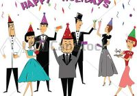 Company holiday party clipart jpg transparent library Clipart Holiday Party | www.thelockinmovie.com jpg transparent library
