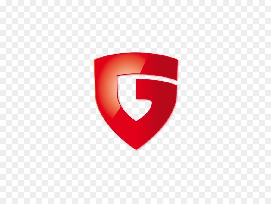 Company logo clipart free download transparent Google Logo Backgroundtransparent png image & clipart free download transparent