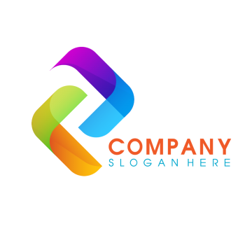Company logo clipart free download jpg royalty free Free vector logo design clipart images gallery for free download ... jpg royalty free