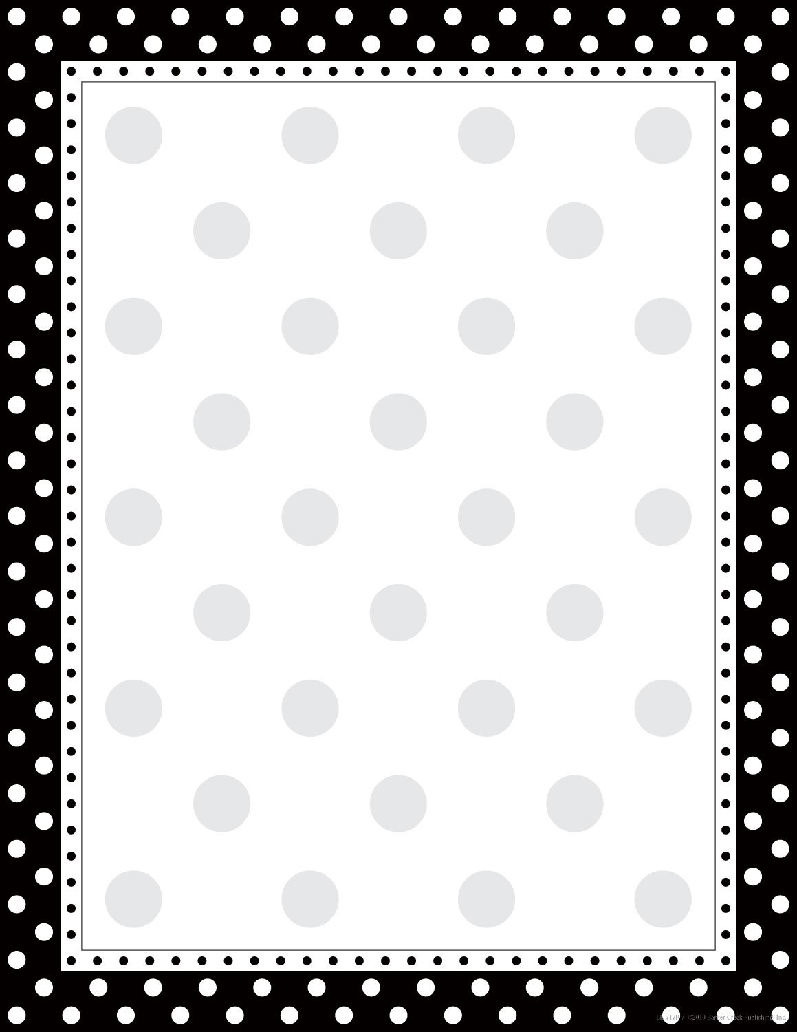 Compare 2 products clipart black and white clip art transparent Barker Creek 8-1/2 x 11\