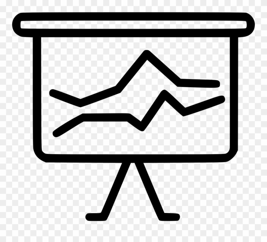 Comparison chart clipart clip library download Graph Report Comparison Analysis Statistics Comments - Comparative ... clip library download