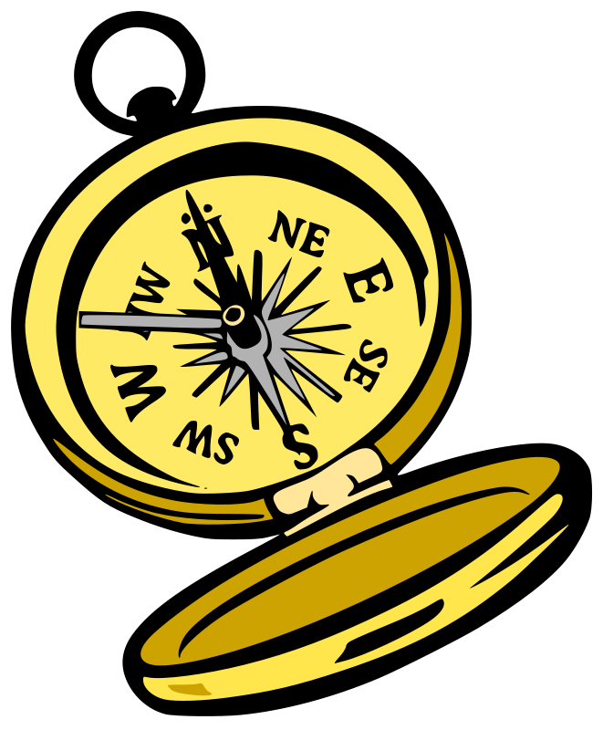 Compass clipart images picture stock Free Clipart: Compass | liftarn picture stock
