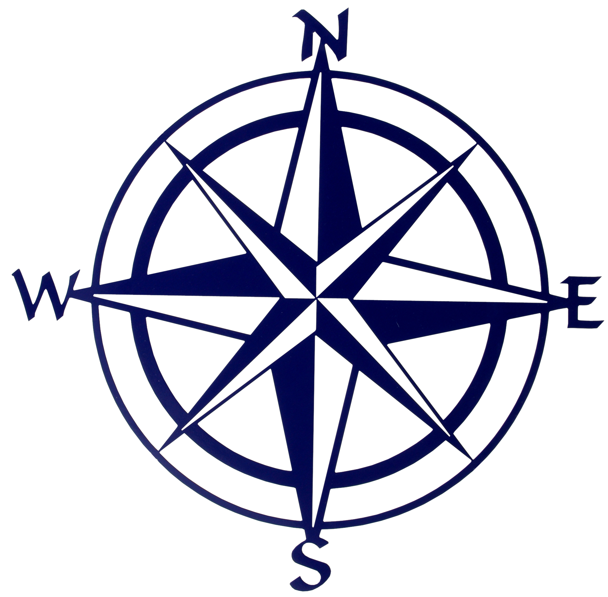 Compass rose pictures clipart png transparent stock Free Compass Rose Clipart, Download Free Clip Art, Free Clip Art on ... png transparent stock