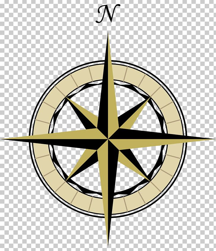 Compass face clipart graphic transparent library North Compass Rose Map PNG, Clipart, Arrow, Cardinal Direction ... graphic transparent library