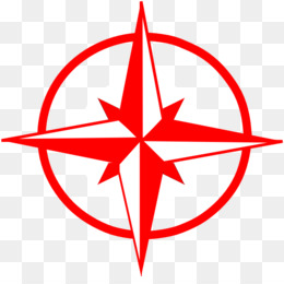 Compass needle clipart graphic download Free download Compass rose Clip art - compass needle png. graphic download