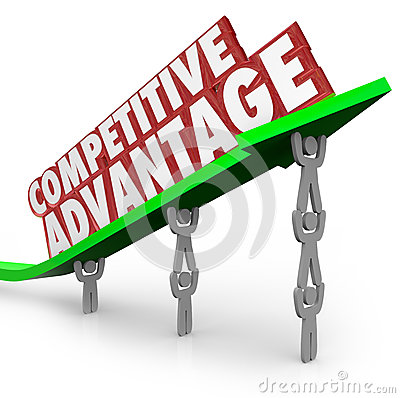 Competitive advantage clipart picture library stock Competitive Advantage Stock | Clipart Panda - Free Clipart Images picture library stock